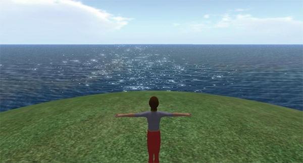 Multi-user Virtual Environments for Education | SpringerLink