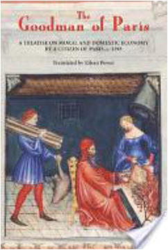 The middle ages monasteries medical schools and the dawn of state open image in new window fandeluxe Choice Image