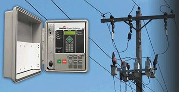 Electrical System | SpringerLink