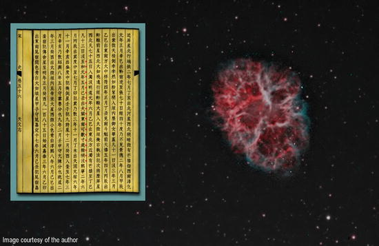 Advanced Astro Imaging | SpringerLink