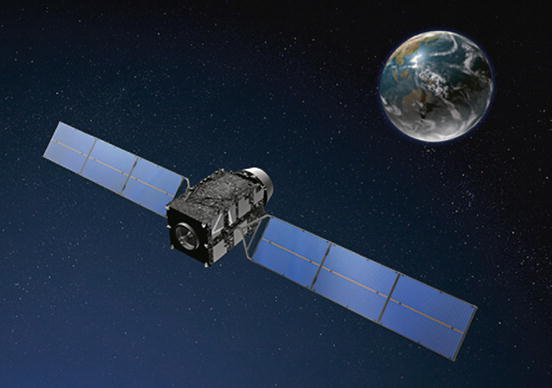 Satellite Antenna Systems Design and Implementation Around the World