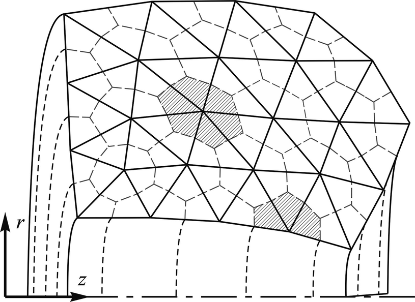 Numerical Methods for Conduction-Type Phenomena | SpringerLink