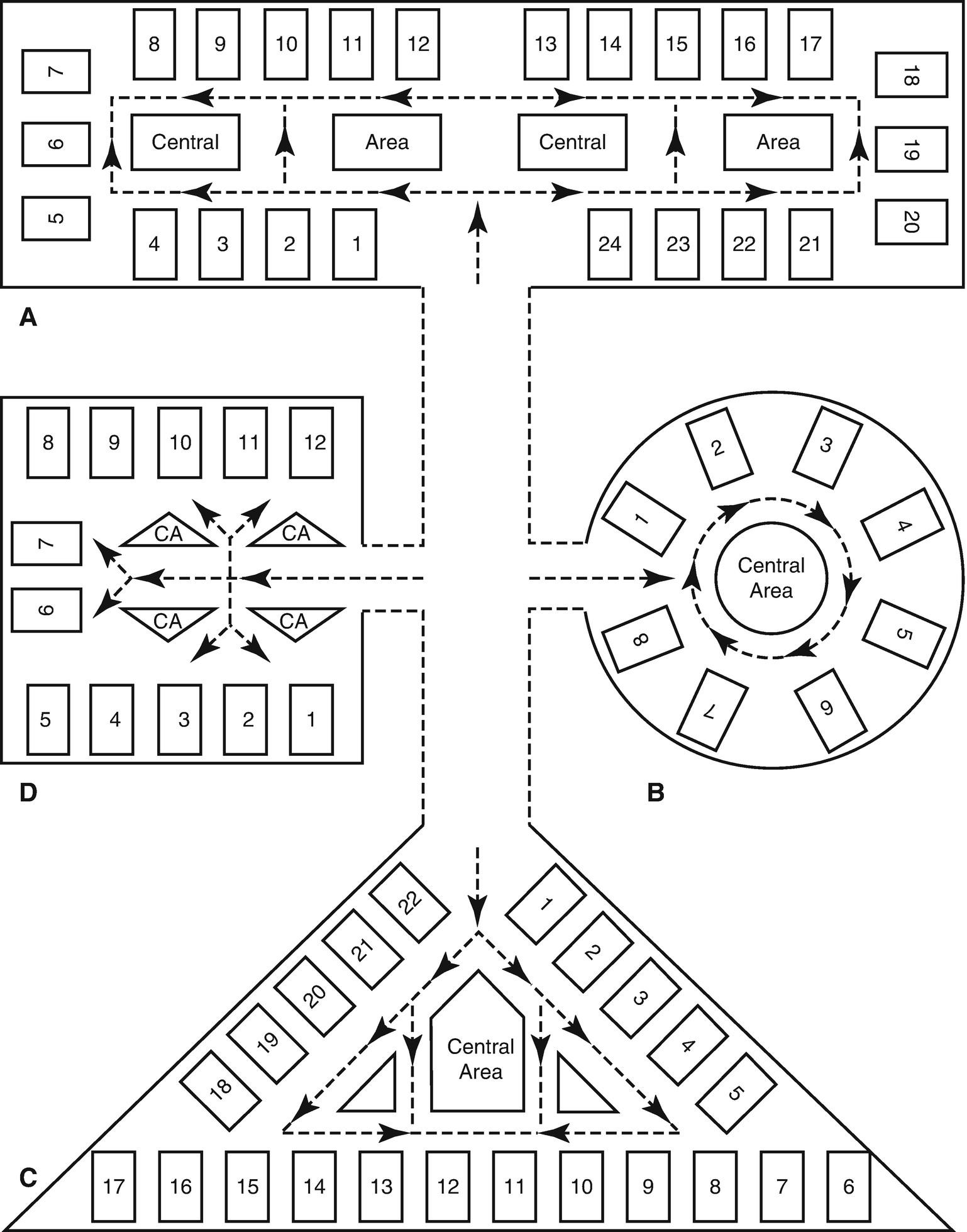 Hulumtim shkencor ebook ebook ballew us array interior map puzzle abcya interior design living room interior rh 4kpics rocks fandeluxe Images