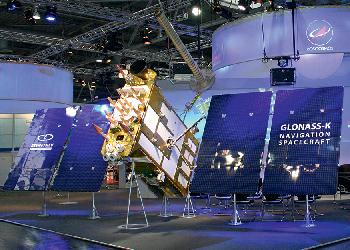 GLONASS | SpringerLink