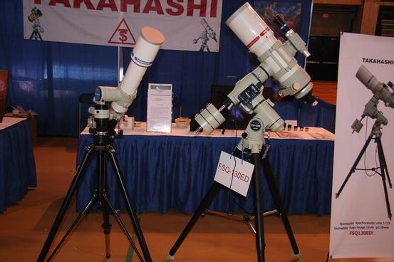 Common Sense, Light Pollution, and Astronomy | SpringerLink