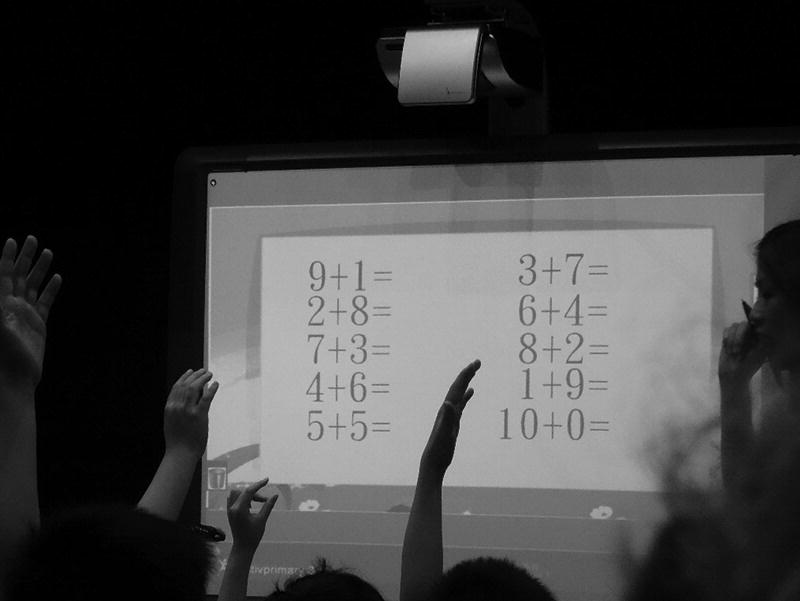 How to Teach and Assess Whole Number Arithmetic: Some ...