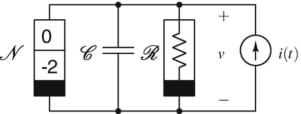 Two-Terminal Network Elements   SpringerLink