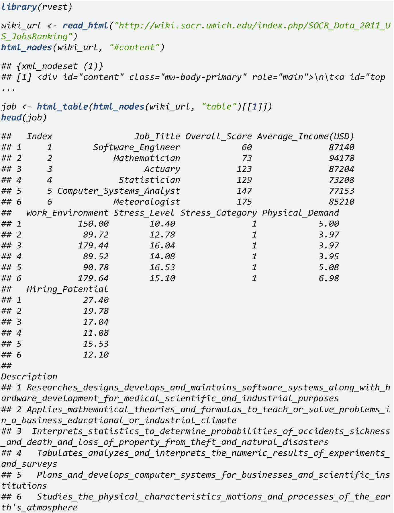 Natural Language Processing/Text Mining | SpringerLink