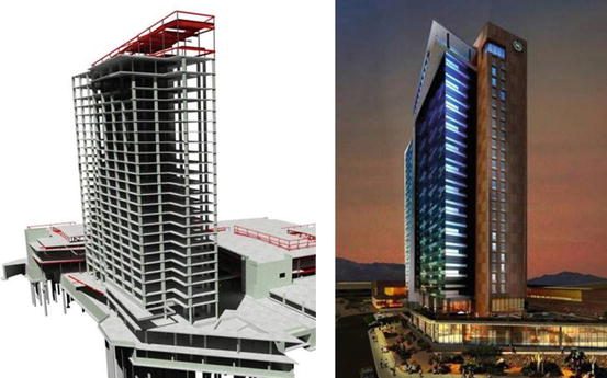 Embodied carbon of tall buildings specific challenges springerlink open image in new window fandeluxe Choice Image