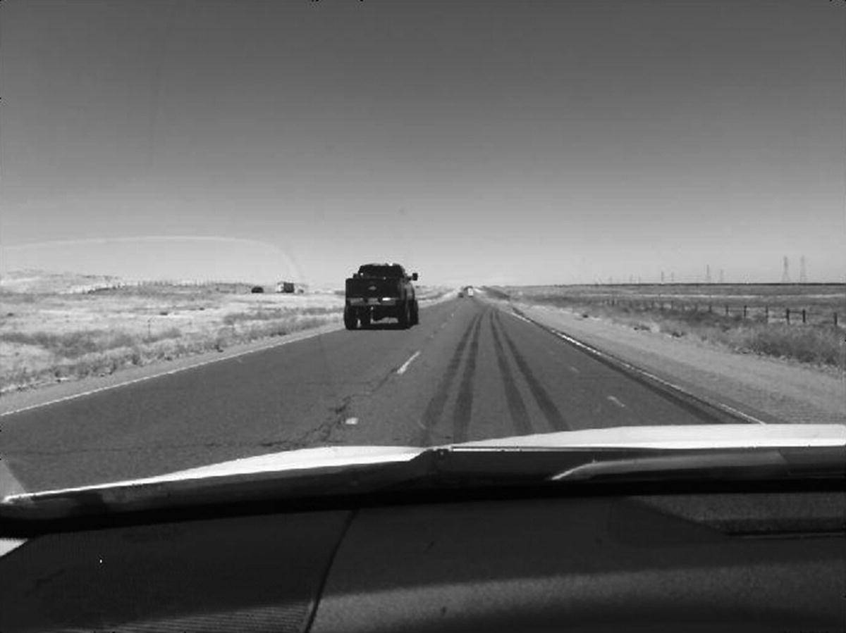 Advanced Driver Assistance Systems and Autonomous Driving | SpringerLink