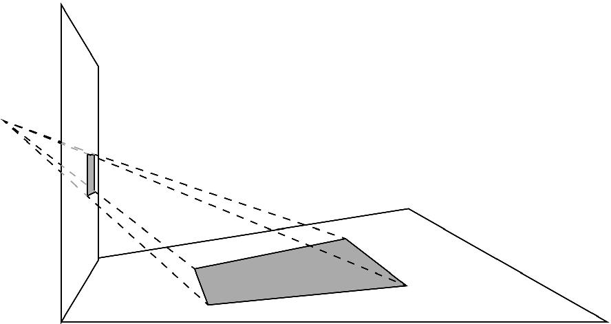 Rotation Matrices | SpringerLink
