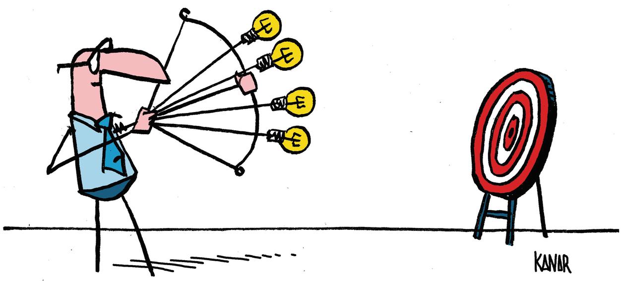 Develop a Balanced Portfolio of Business Models | SpringerLink