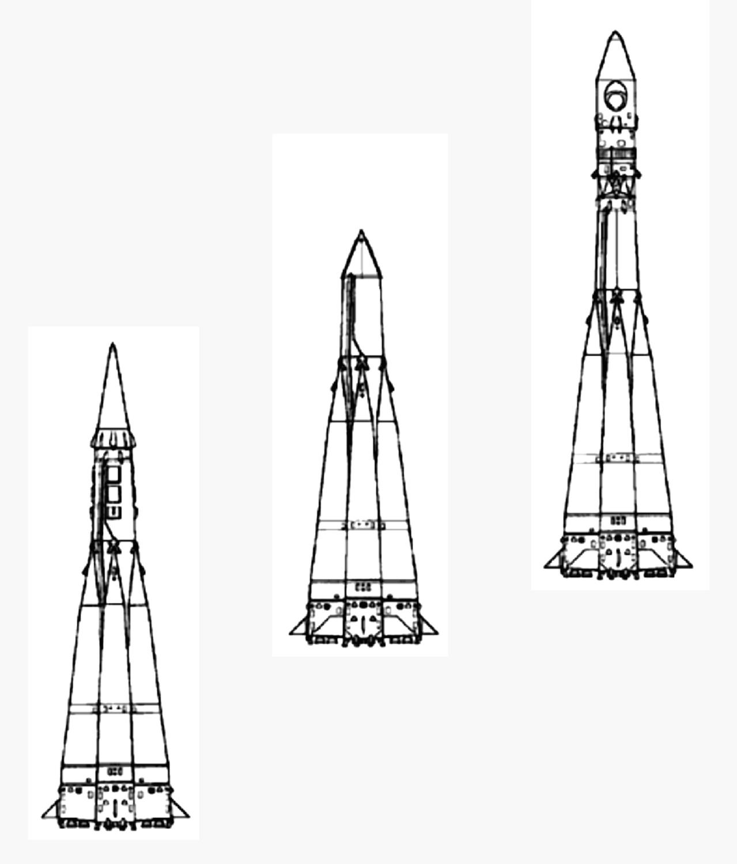 Journey Into Space Springerlink Iron Duke Engine Diagram Open Image In New Window