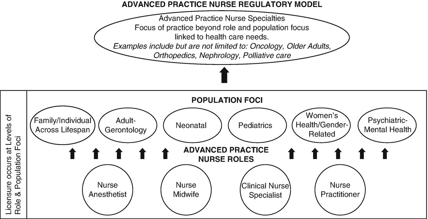 Advanced Practice Continence Nursing | SpringerLink