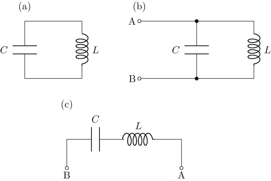 merit pioneer wiring diagrams quantum hardware ii cqed and cirqed springerlink  quantum hardware ii cqed and cirqed