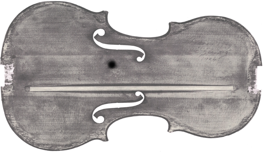 Sports & Entertainment Sweet-Tempered 4 Pcs High Quality Ebony Violin Fingerboard Easy To Repair