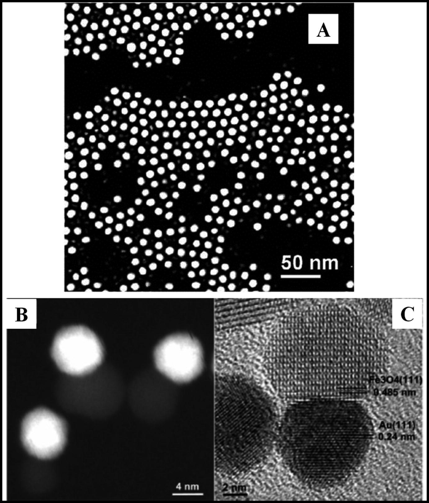TEM for Atomic-Scale Study: Fundamental, Instrumentation