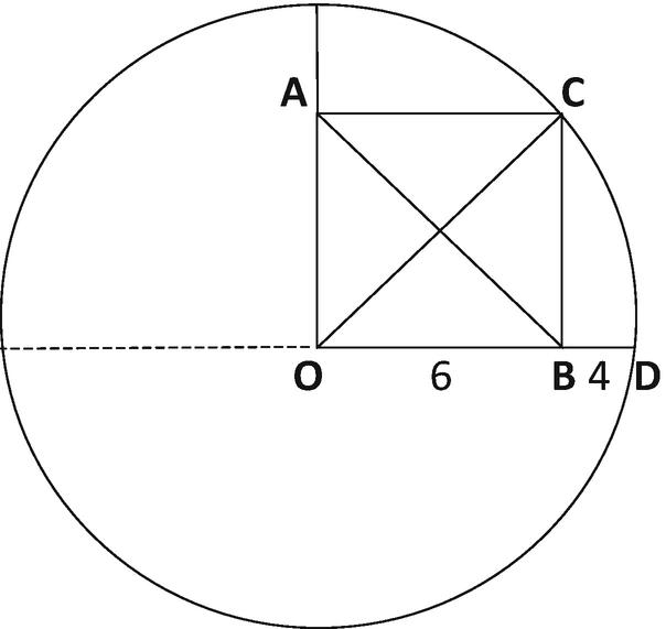 Puzzles and Mathematics | SpringerLink