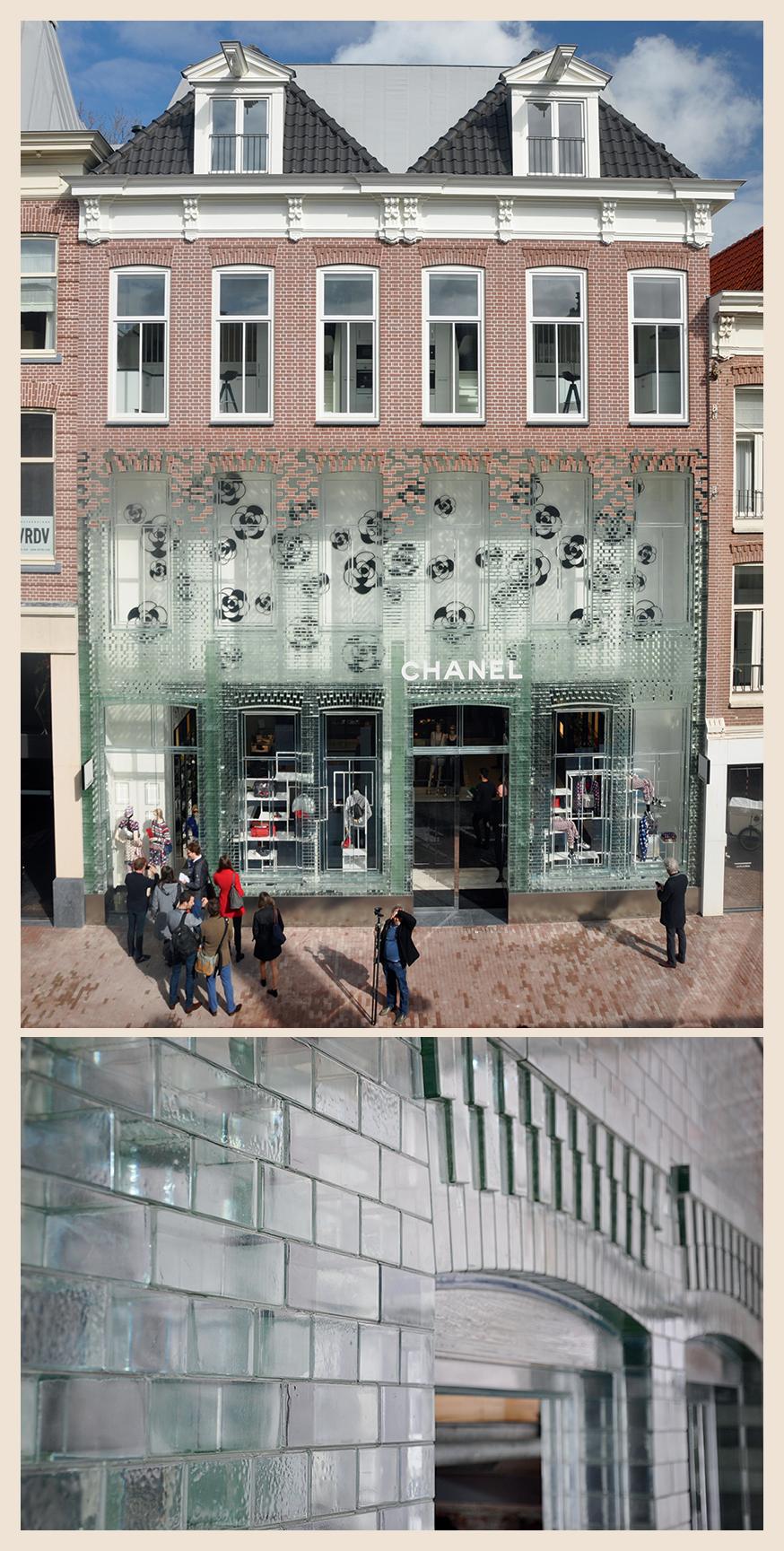 solid glass balls decorative.htm architectural glass springerlink  architectural glass springerlink