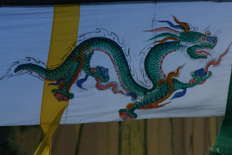Bhutanese Bioculturalism and Sustainability   SpringerLink