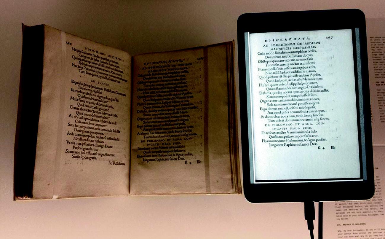 text comparison and digital creativity van der weel adriaan peursen wido th thoutenhoofd ernst