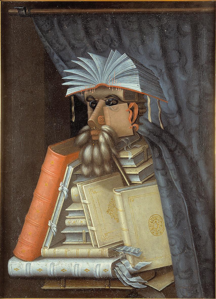 The Literary Erotics of Print and Misprint | SpringerLink