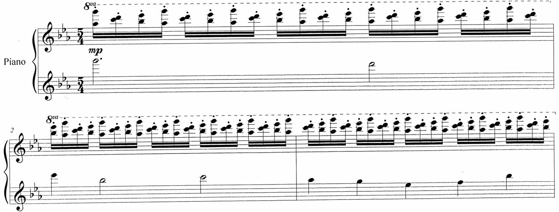 Pro patria mori: A Memorial in Music | SpringerLink