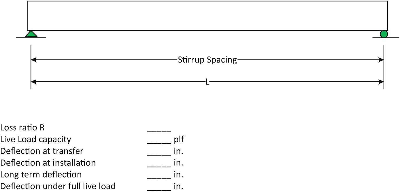 Comprehensive Problems | SpringerLink