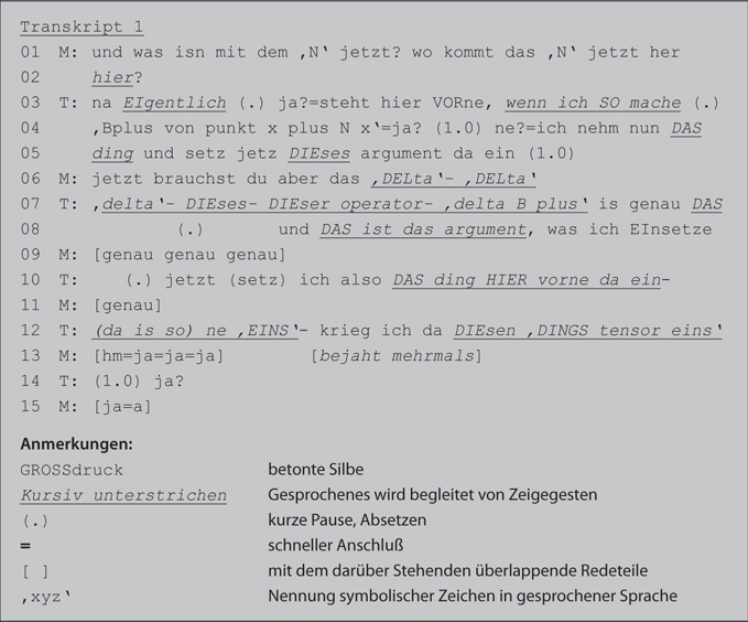Großzügig Mathematik Für Primäre 3 Fotos - Mathematik & Geometrie ...
