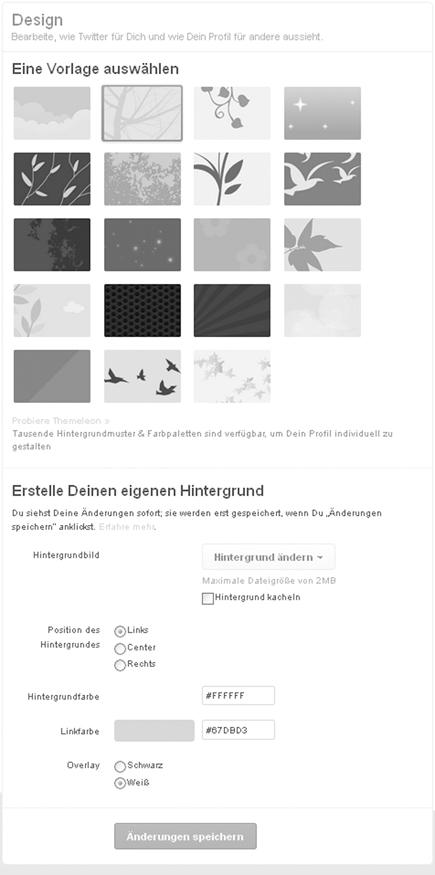 Wunderbar Bootstrap Kontaktseitenvorlage Fotos ...