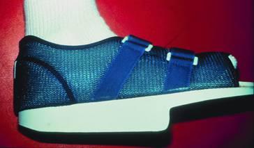 41 Always Buy Good Sneakers Schuhe Damen Sehr Guter Zustand Von 2005 Gr 2mal Getragen