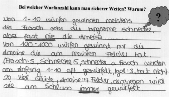 Tolle Empirische Formel Arbeitsblatt Mit Antworten Zeitgenössisch ...