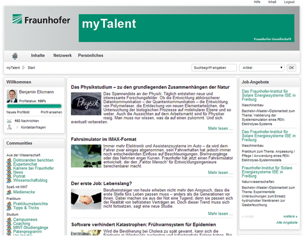 Berühmt Coaching Fortsetzen Ideen - Entry Level Resume Vorlagen ...