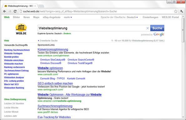 Ungewöhnlich Grundlegende Html Website Vorlagen Galerie ...