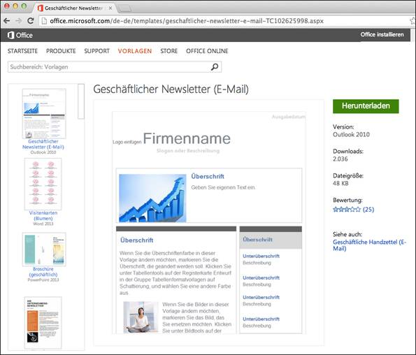 Gut gesendet – E-Mail- und Permission-Marketing | SpringerLink