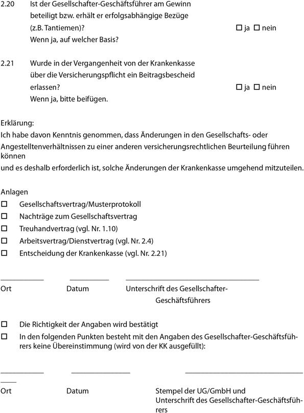 Enchanting Arbeitsbeschreibung Collection - FORTSETZUNG ARBEITSBLATT ...