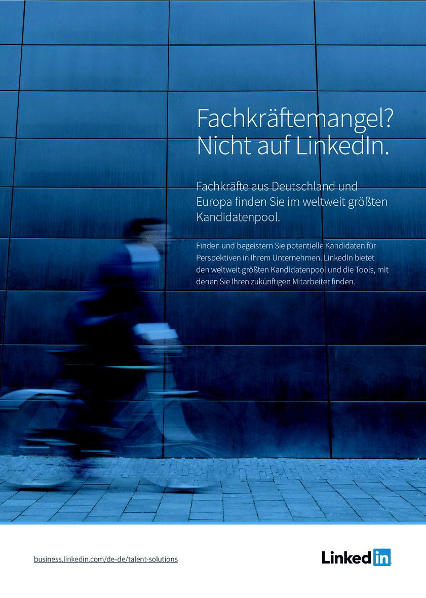 Niedlich Kann Ich Meinen Lebenslauf Auf Linkedin Hochladen Bilder ...