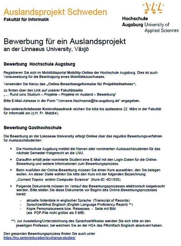 Niedlich Sie Habe Volle Episoden Umrahmt Worden Bilder - Rahmen ...