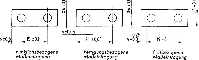 Schön Kleine Weiße Doppelbettge Zeitgenössisch - Benutzerdefinierte ...