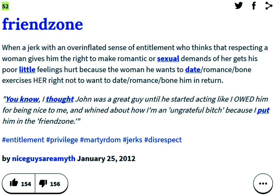 Datierung jetzt vs. der 90er Jahre Buzzfeed
