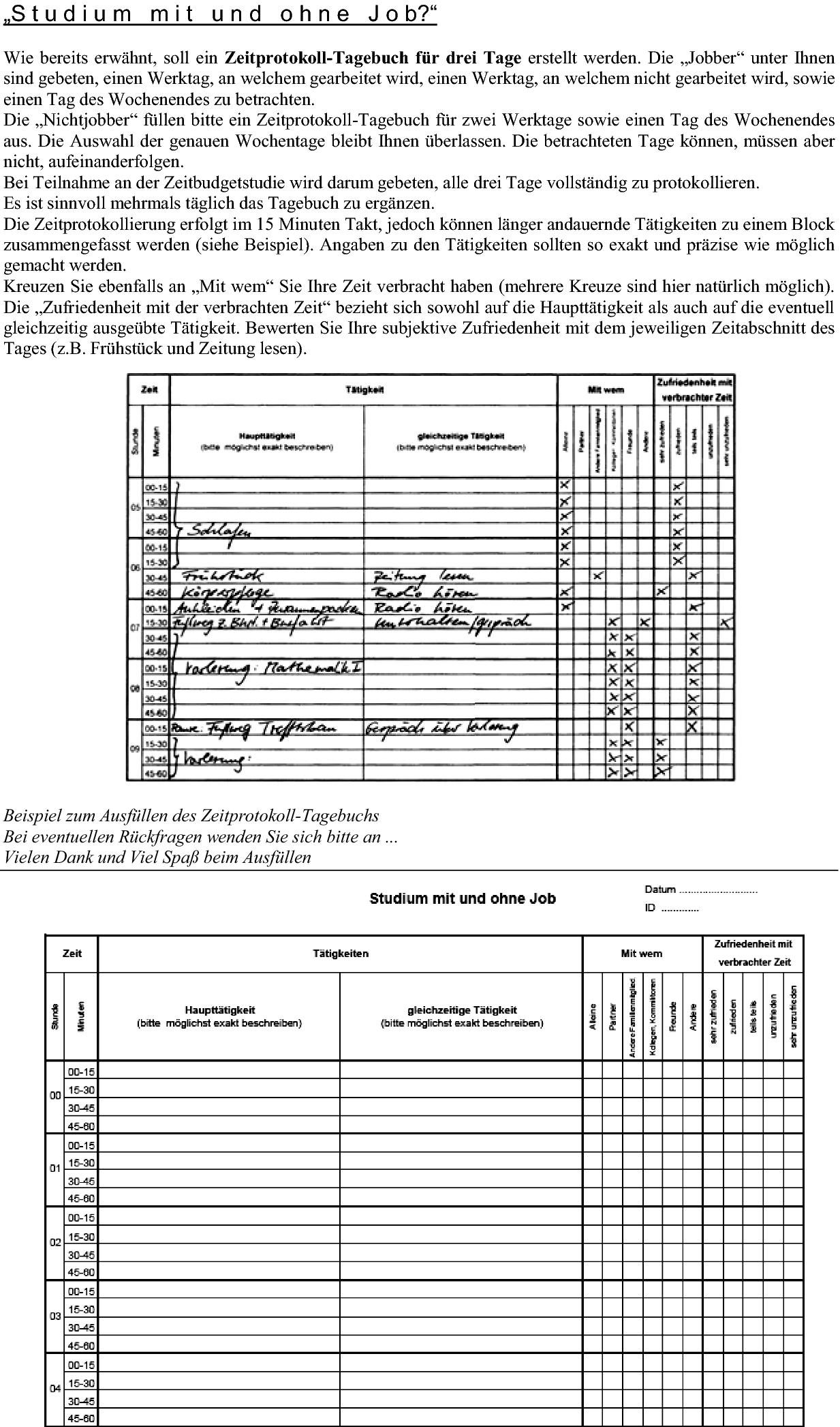 Verschiedene Arten, die Beziehungen datieren Imaqtpie datiert kaceytron