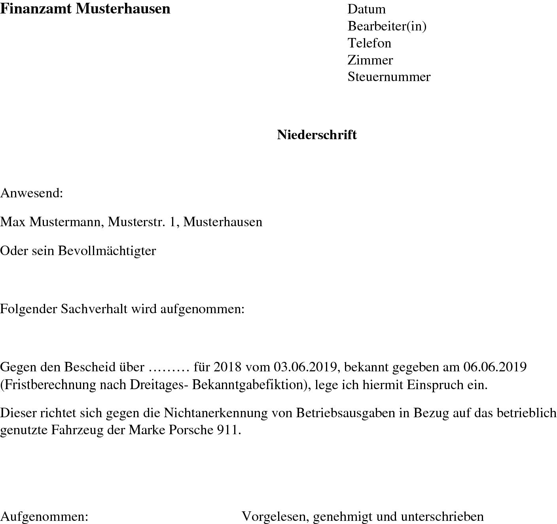 Die Geld Zuruck Checkliste Legen Sie Niemals 5