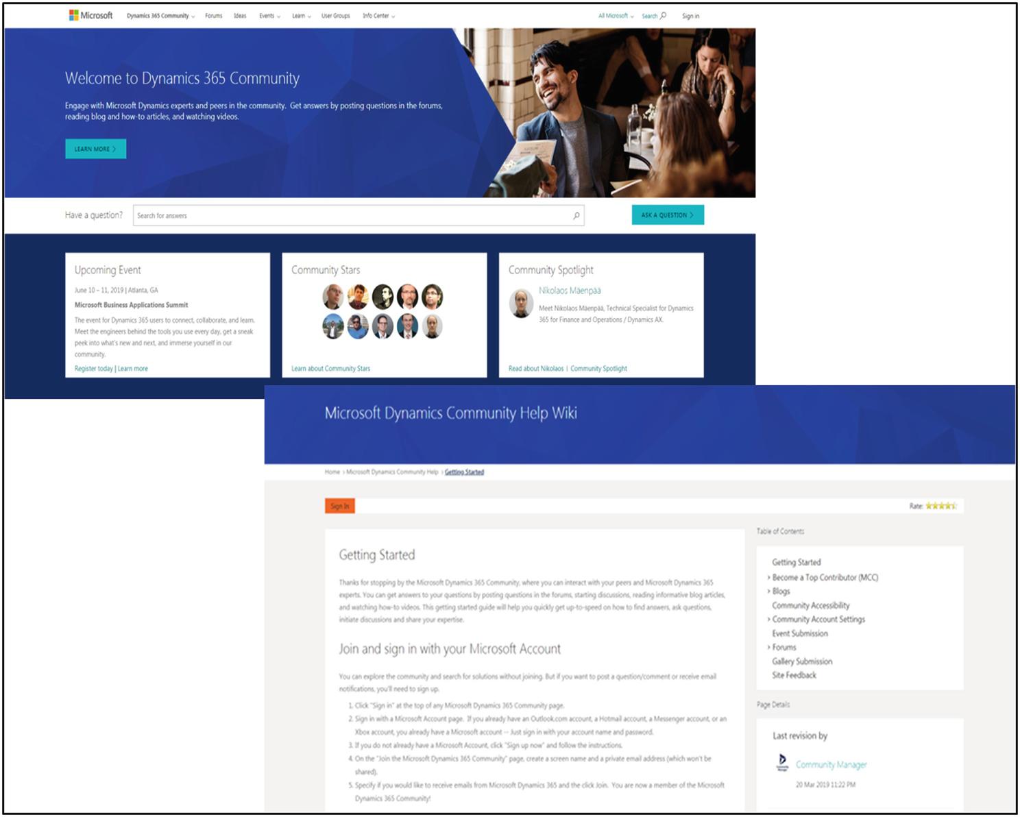 Social Media Marketing Springerlink