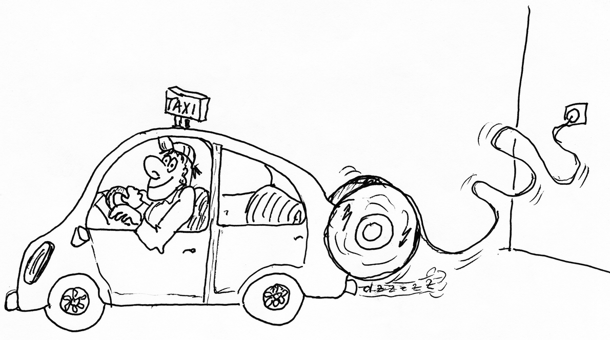 Cartoon Fußballspieler Stock Vektor Art und mehr Bilder von Bewegung -  iStock