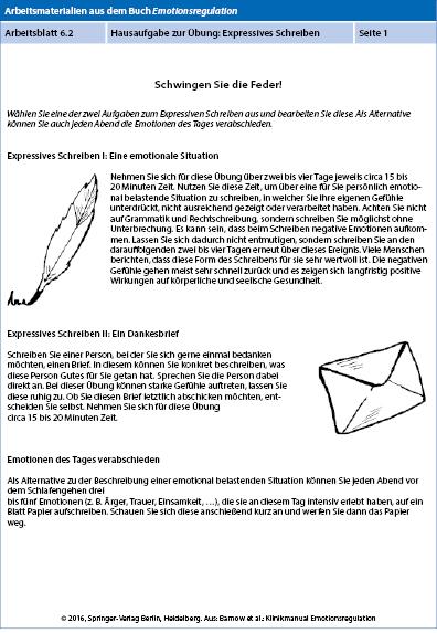 Niedlich Analogie Praxis Arbeitsblatt Bilder - Arbeitsblatt Schule ...