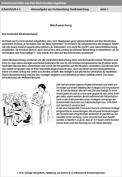 Groß Math Analogien Praxis Arbeitsblatt Bilder - Arbeitsblatt Schule ...