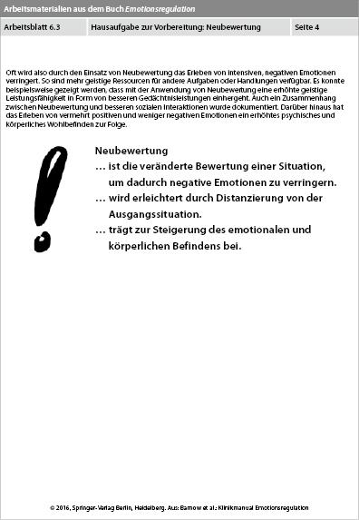 Gemütlich Community Arbeitsblatt Zeitgenössisch - Arbeitsblatt ...