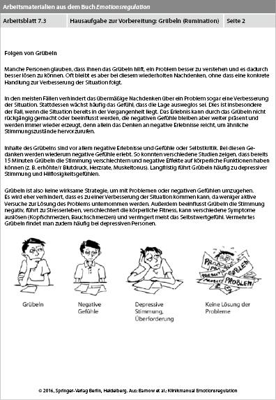 Sitzung 4: Neubewertung   SpringerLink