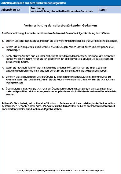 Großartig Stoppen Und Denken Arbeitsblatt Bilder - Mathe ...