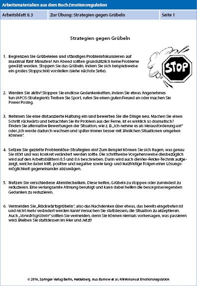 Wunderbar Aa Ersten Schritt Arbeitsblatt Ideen - Arbeitsblatt Schule ...